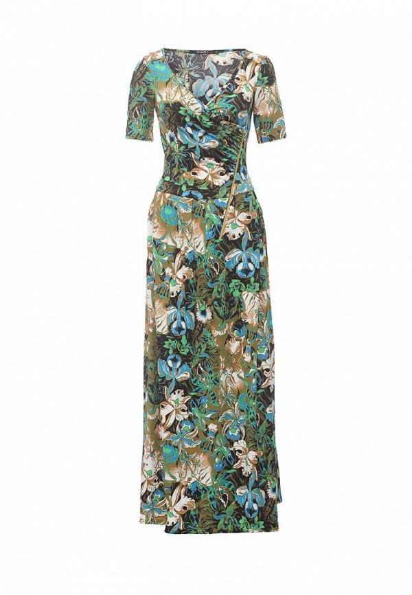 Платье MadaM T MadaM T MA422EWROC04 платье madam t madam t ma422ewpzd78
