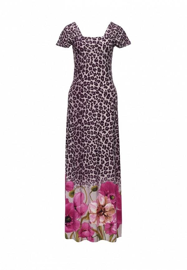 Платье MadaM T MadaM T MA422EWROC11