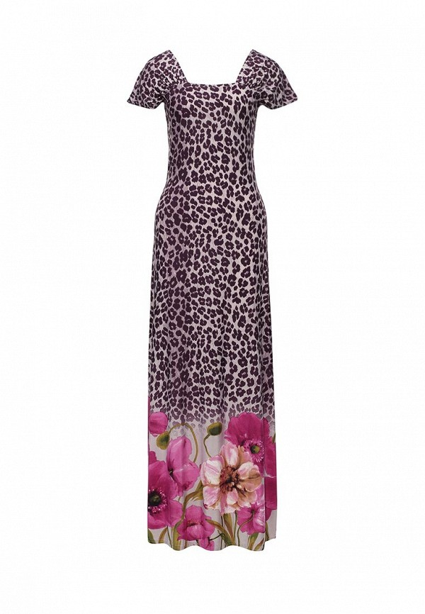 Платье MadaM T MadaM T MA422EWROC11 босоножки t taccardi t taccardi mp002xw170hq
