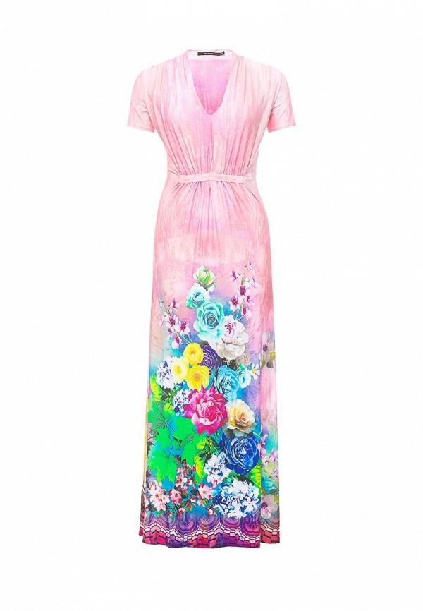 Платье MadaM T MadaM T MA422EWROC25 madam t пл1889 159 платье жен севана