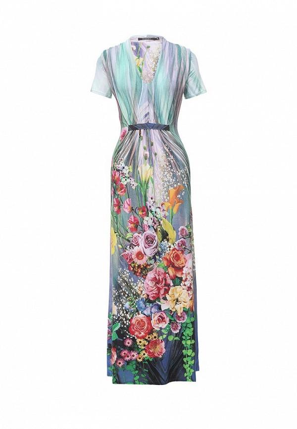 Платье MadaM T MadaM T MA422EWROP27 free shipping t