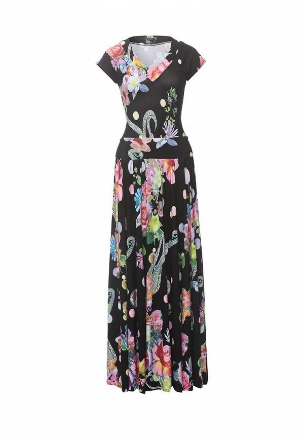 Платье MadaM T MadaM T MA422EWROP35 penton pbc6 t