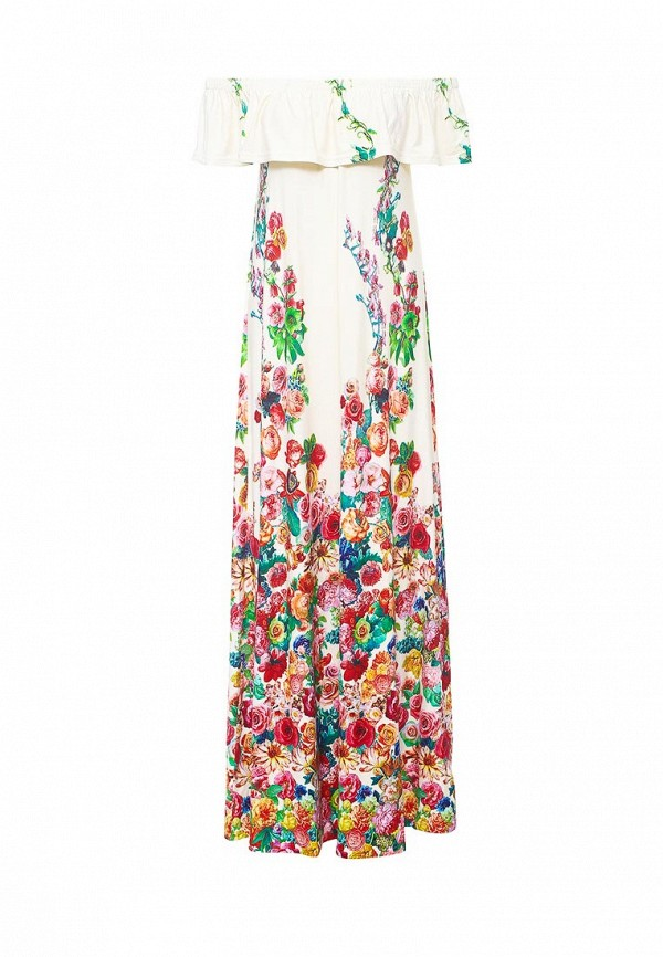 Платье MadaM T MadaM T MA422EWROP45 босоножки t taccardi t taccardi mp002xw1g40t