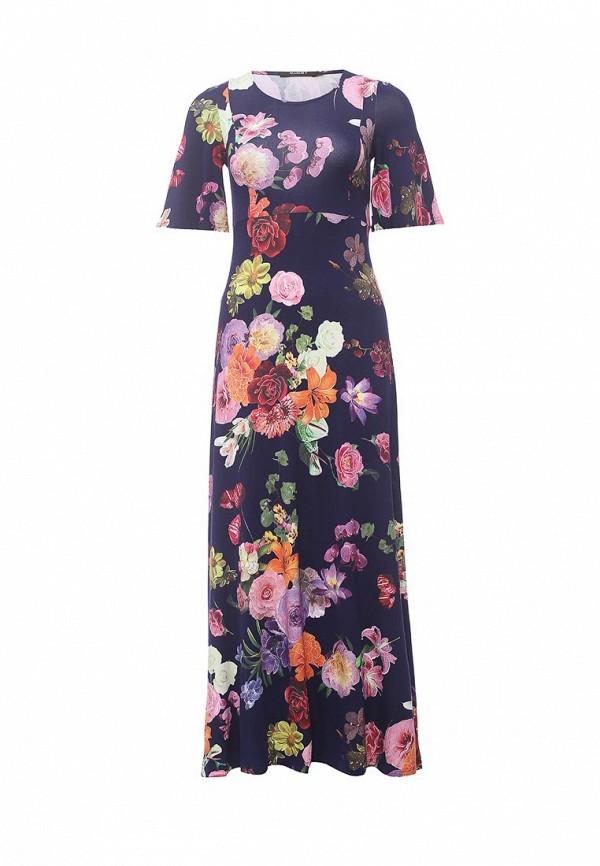 Платье MadaM T MadaM T MA422EWROP48