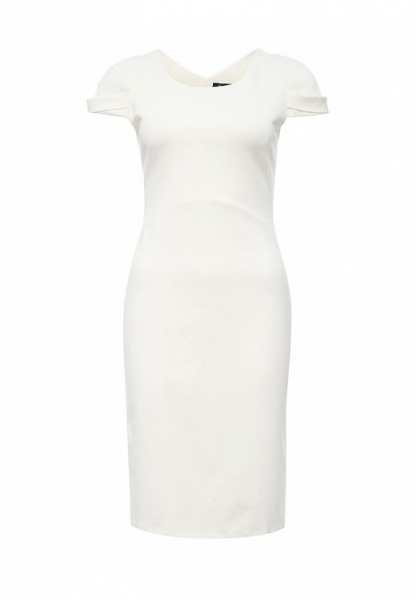 Платье MadaM T MadaM T MA422EWROP50 босоножки t taccardi t taccardi mp002xw1g40t