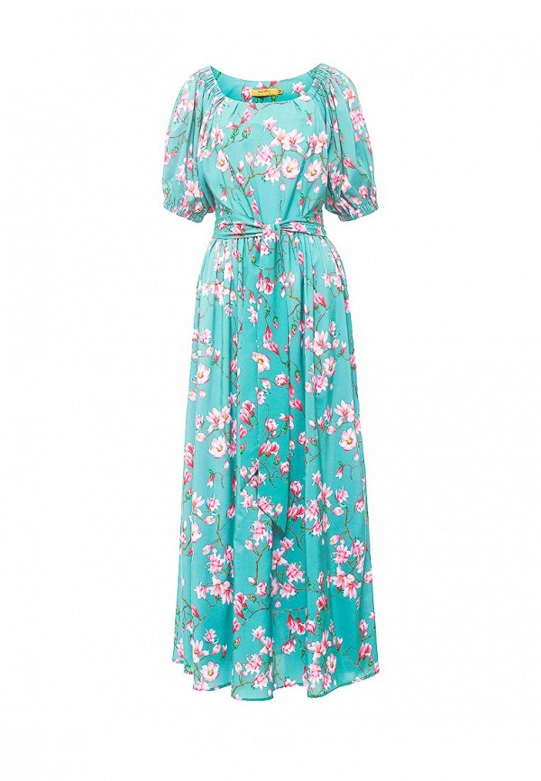 Платье MadaM T MadaM T MA422EWROP54 платье madam t madam t ma422ewcwkm8