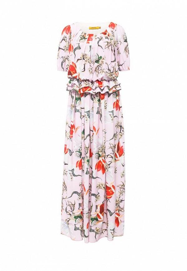 купить Платье MadaM T MadaM T MA422EWROP57