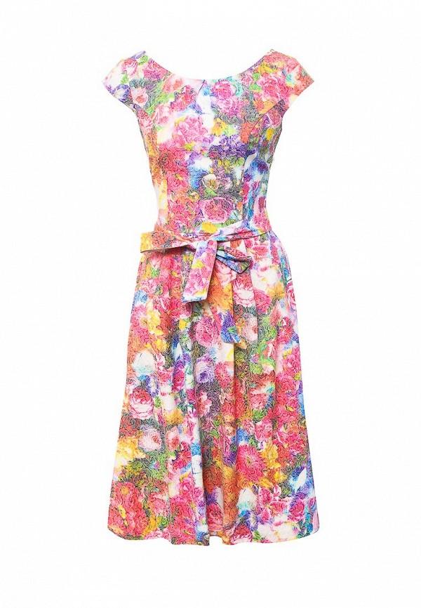 Платье MadaM T MadaM T MA422EWROP75 платье madam t madam t ma422ewwzb85