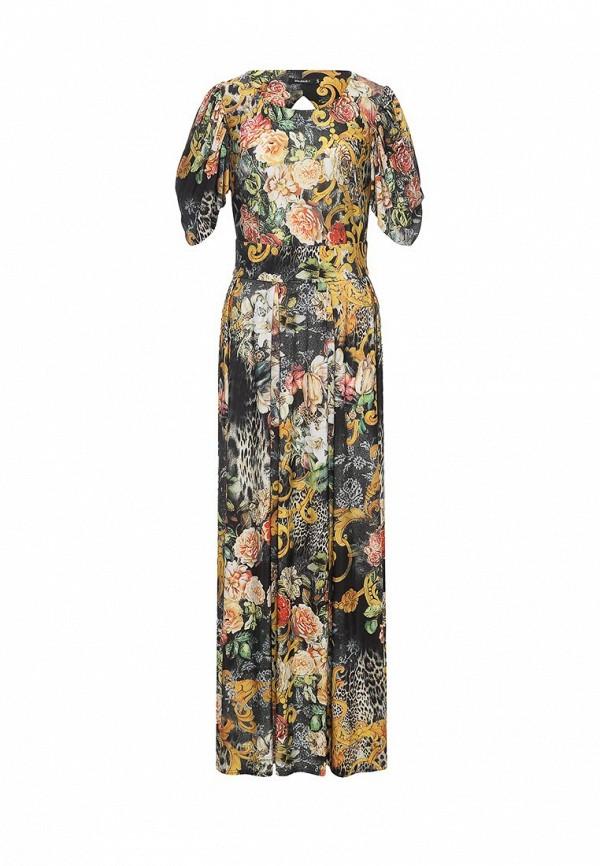 Платье MadaM T MadaM T MA422EWRWY29