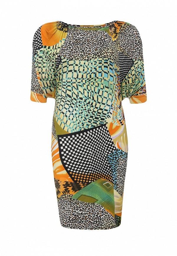 Платье MadaM T MadaM T MA422EWRWY36 босоножки t taccardi t taccardi mp002xw1g40t
