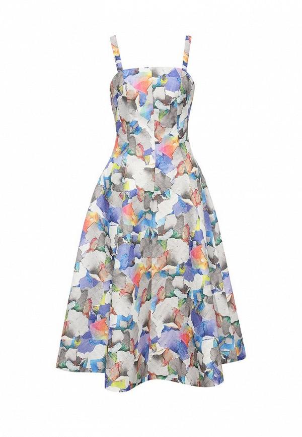 Платье MadaM T MadaM T MA422EWRWY46 платье madam t madam t ma422ewbmuh7