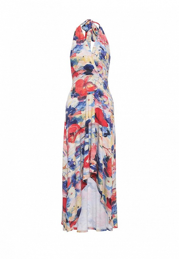 Платье MadaM T MadaM T MA422EWRWY54