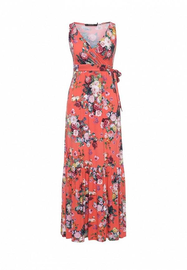 Платье MadaM T MadaM T MA422EWRWY59