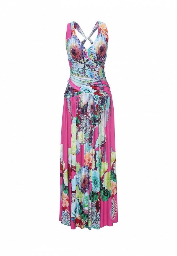 Платье MadaM T MadaM T MA422EWRWY60 платье madam t madam t ma422ewpzd70