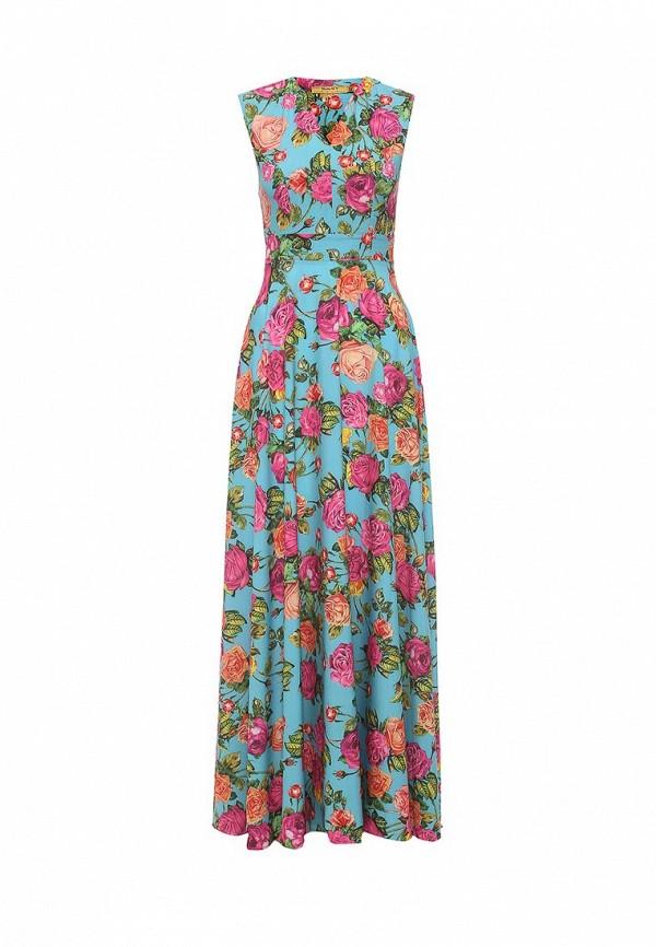 Платье MadaM T MadaM T MA422EWRWY63 free shipping t