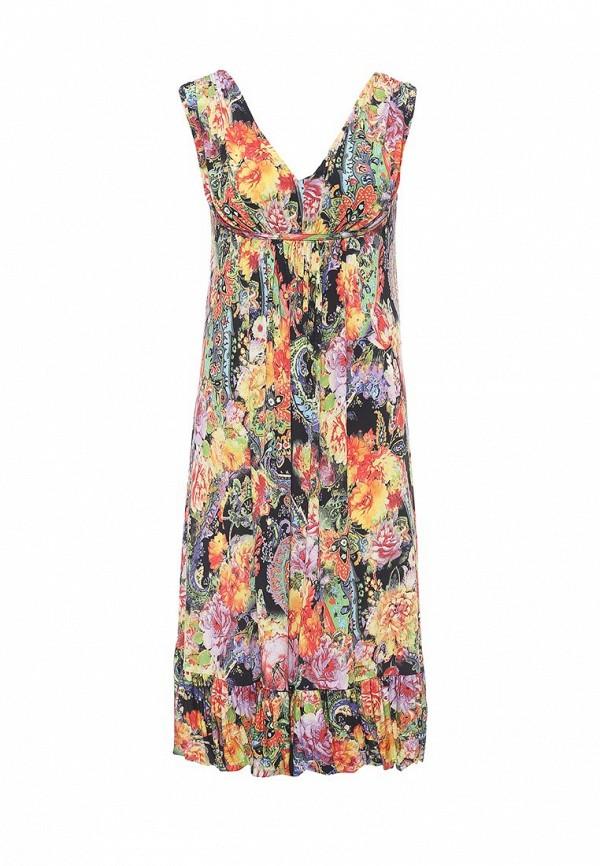 Платье MadaM T MadaM T MA422EWRWY77
