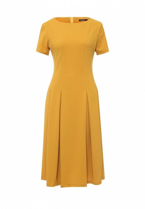 Платье MadaM T MadaM T MA422EWSLP26 платье madam t madam t ma422ewroc00