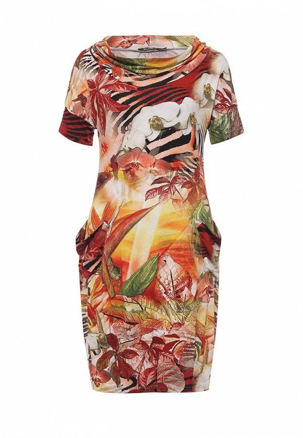 Платье MadaM T MadaM T MA422EWSLP28 платье madam t madam t ma422ewwzb85