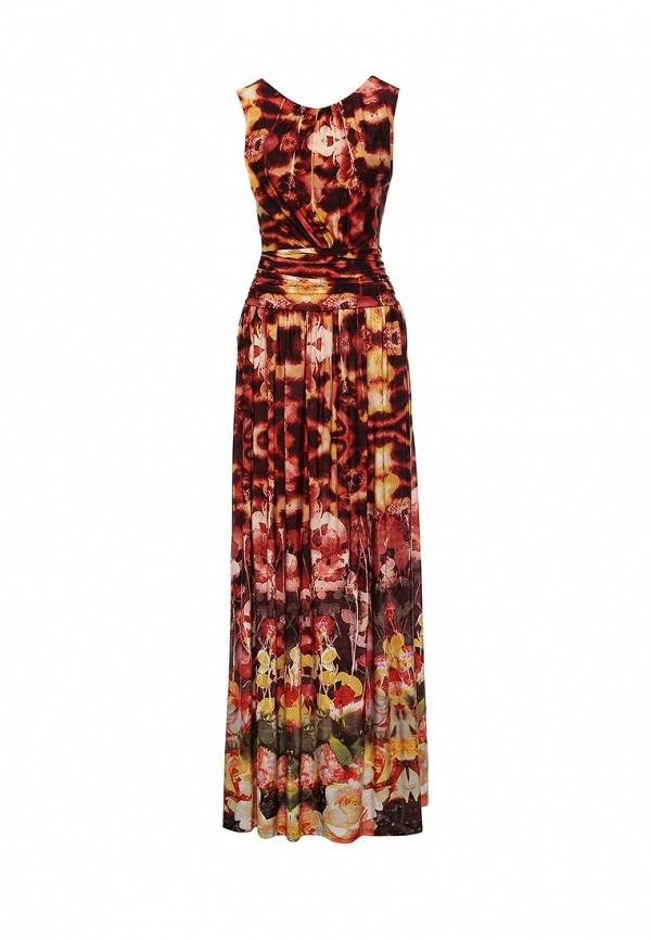 Платье MadaM T MadaM T MA422EWTDO60