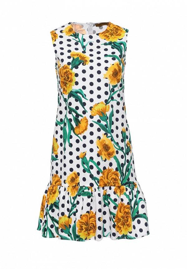 Платье MadaM T MadaM T MA422EWTDO67 t 650r