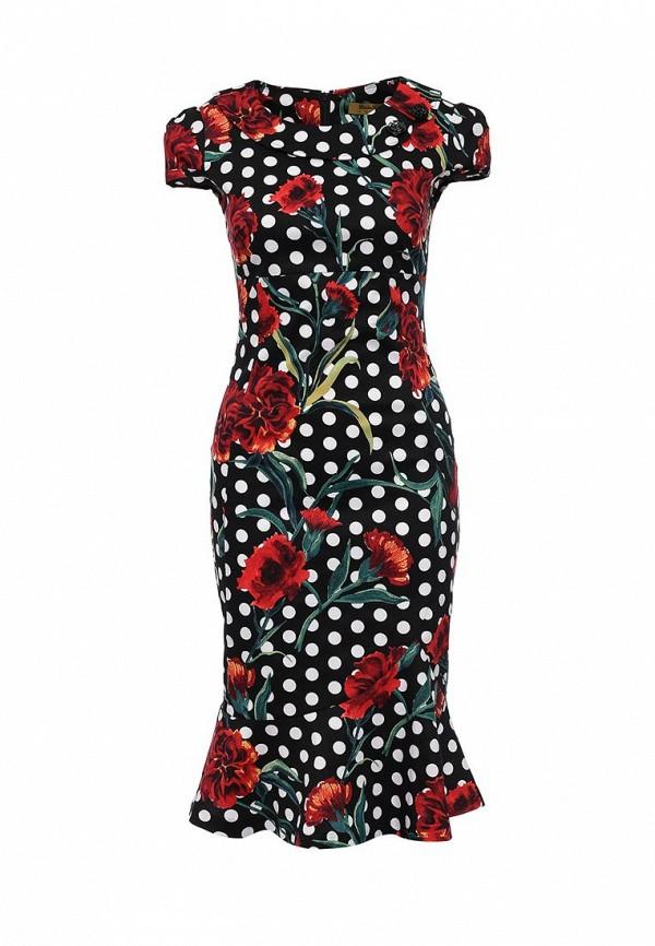 Платье MadaM T MadaM T MA422EWTDO73 платье madam t madam t ma422ewpzd70