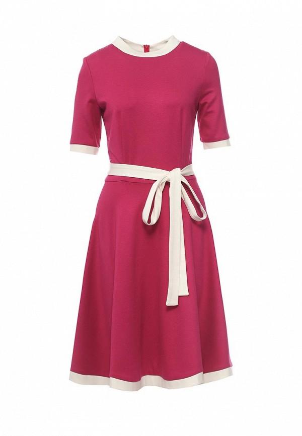 Платье MadaM T MadaM T MA422EWTGY26 платье madam t madam t mp002xw1h88f
