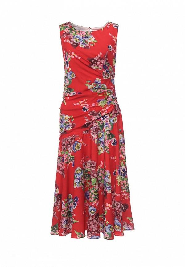 Платье MadaM T MadaM T MA422EWTGY35 платье madam t madam t ma422ewpzd70