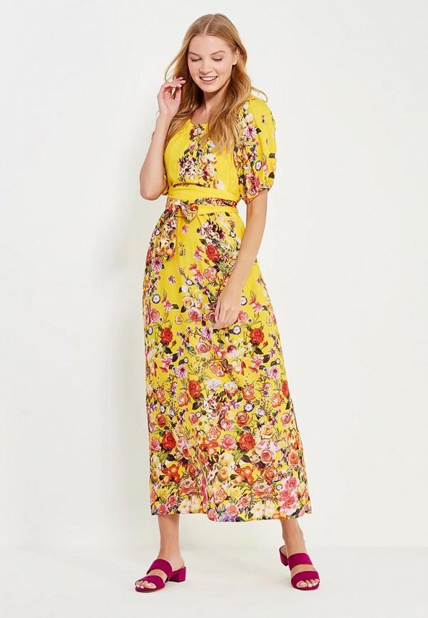 Платье MadaM T MadaM T MA422EWTSG53 платье madam t madam t mp002xw1hf88