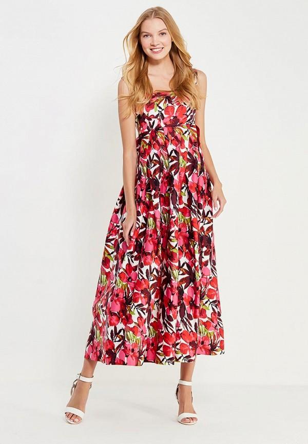 Платье MadaM T MadaM T MA422EWTSG60 t 650r