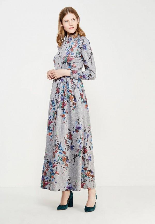 Платье MadaM T MadaM T MA422EWWZB33