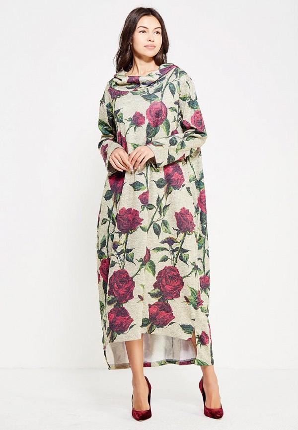 Платье MadaM T MadaM T MA422EWWZB68