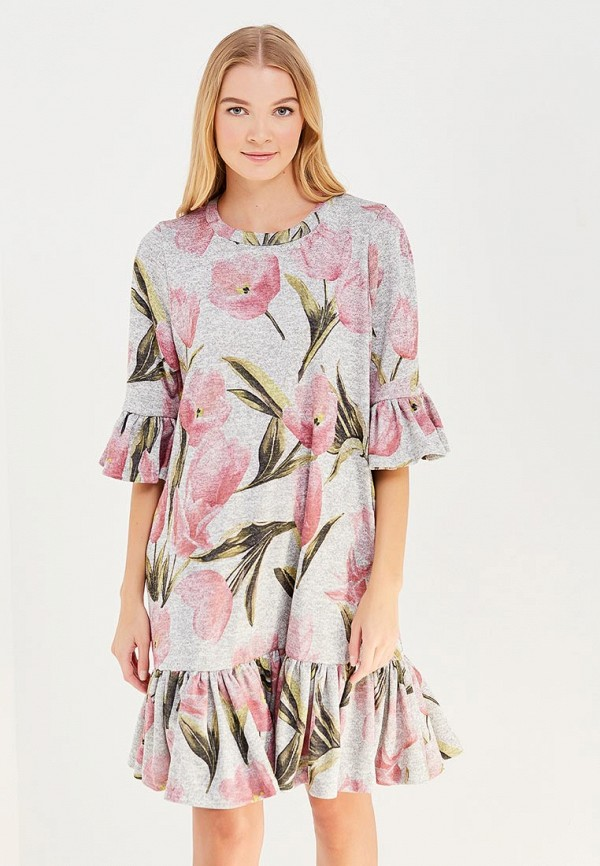 Платье MadaM T MadaM T MA422EWYHQ31
