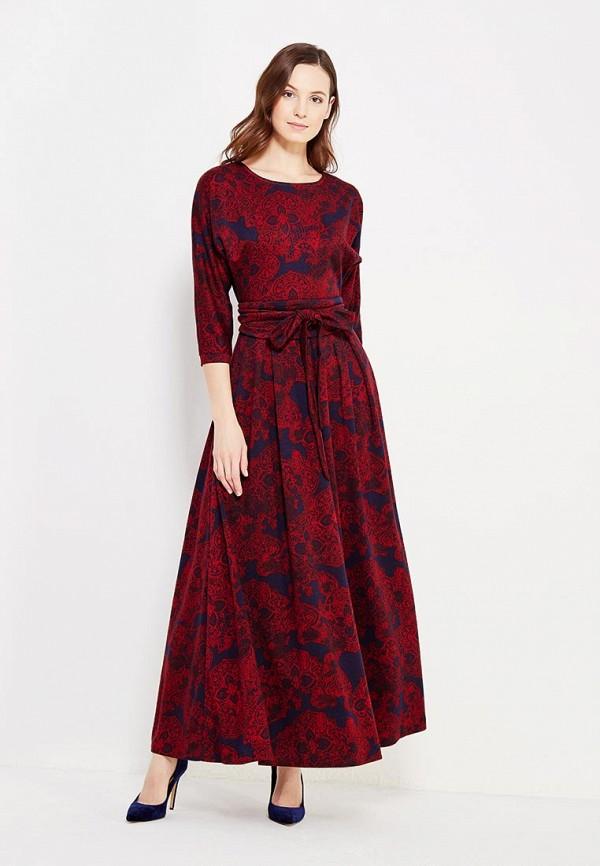Платье MadaM T MadaM T MA422EWYMR76