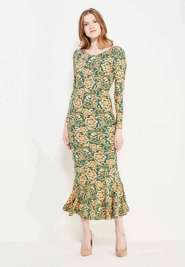 Платье MadaM T MadaM T MA422EWYMR80