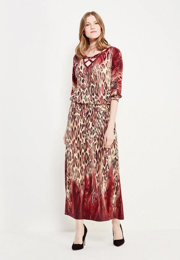 Платье MadaM T MadaM T MA422EWYMR97 платье madam t madam t ma422ewbmuh7