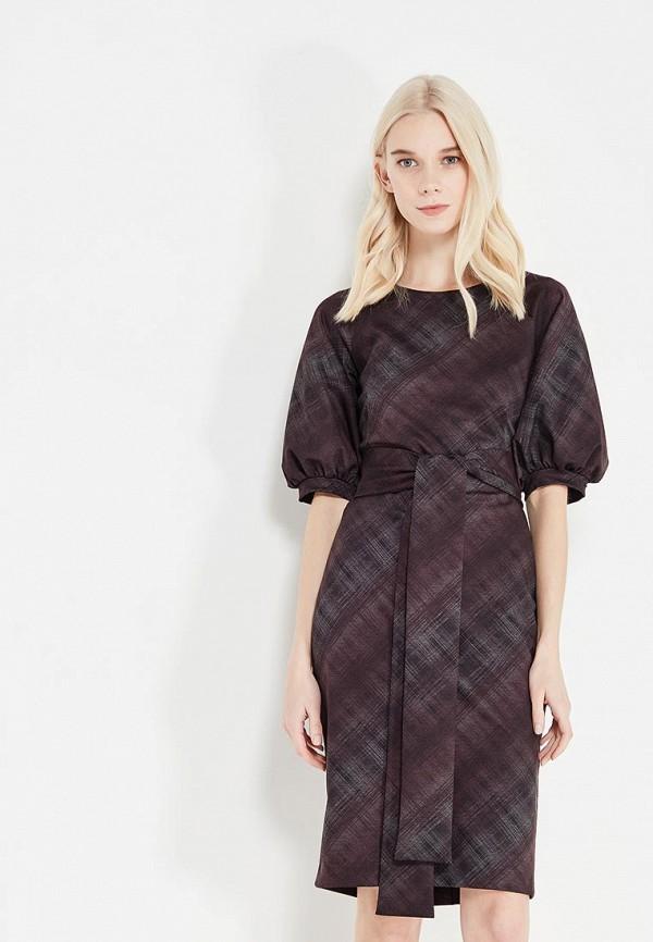 Платье MadaM T MadaM T MA422EWZAP34