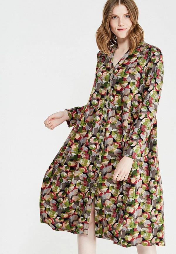 Платье MadaM T MadaM T MA422EWZHA61 платье madam t madam t ma422ewbmuh7
