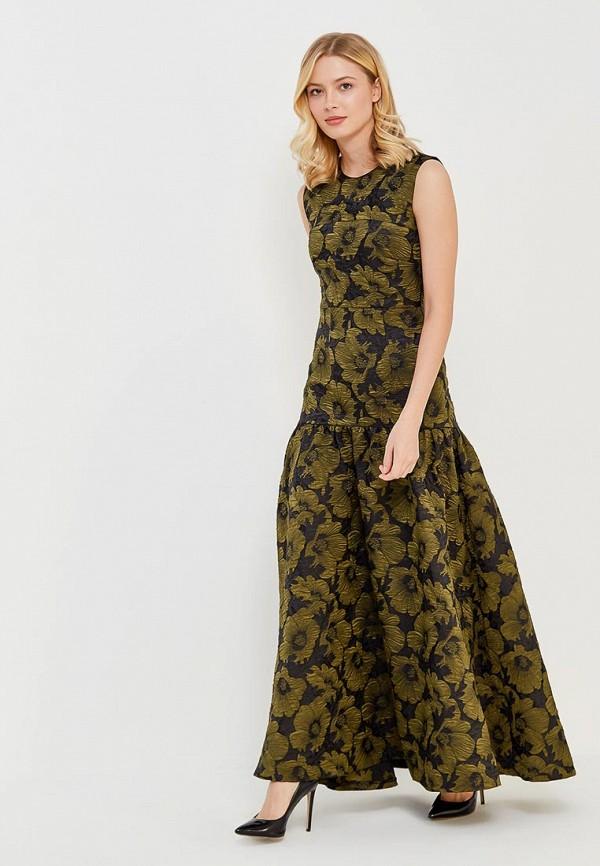 Платье MadaM T MadaM T MA422EWZWA53