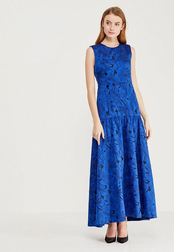 Платье MadaM T MadaM T MA422EWZWA54
