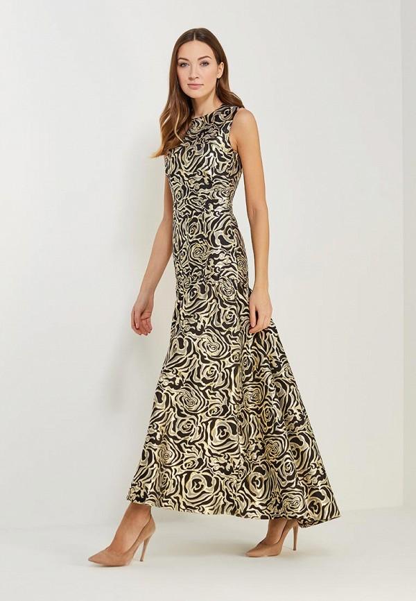 Платье MadaM T MadaM T MA422EWZWA57