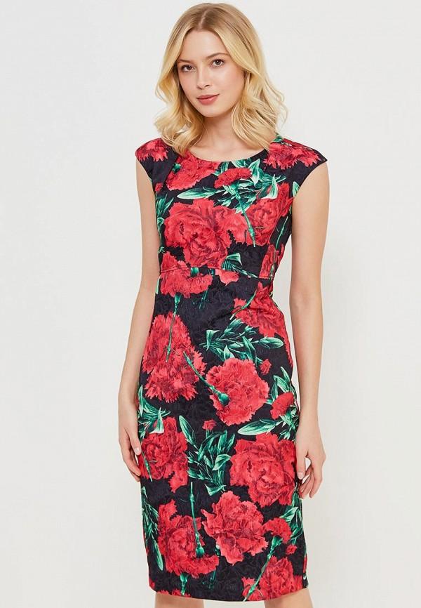 Платье MadaM T MadaM T MA422EWZWA62