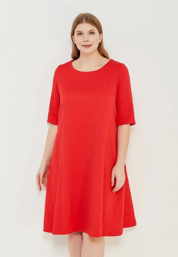 Платье MadaM T MadaM T MA422EWZWA68