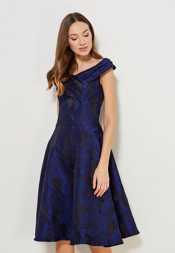 Платье MadaM T MadaM T MA422EWZWA72 платье madam t madam t ma422ewcwkm8