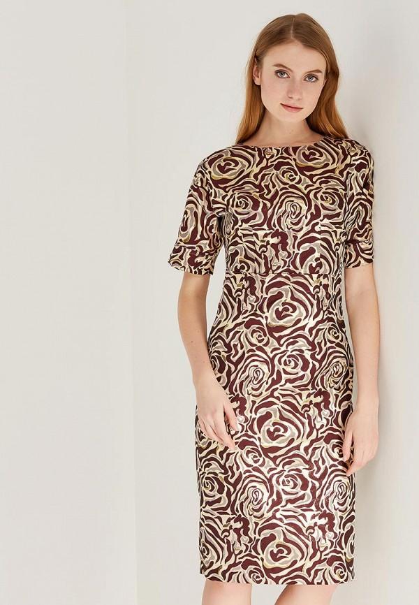 купить Платье MadaM T MadaM T MA422EWZWA76