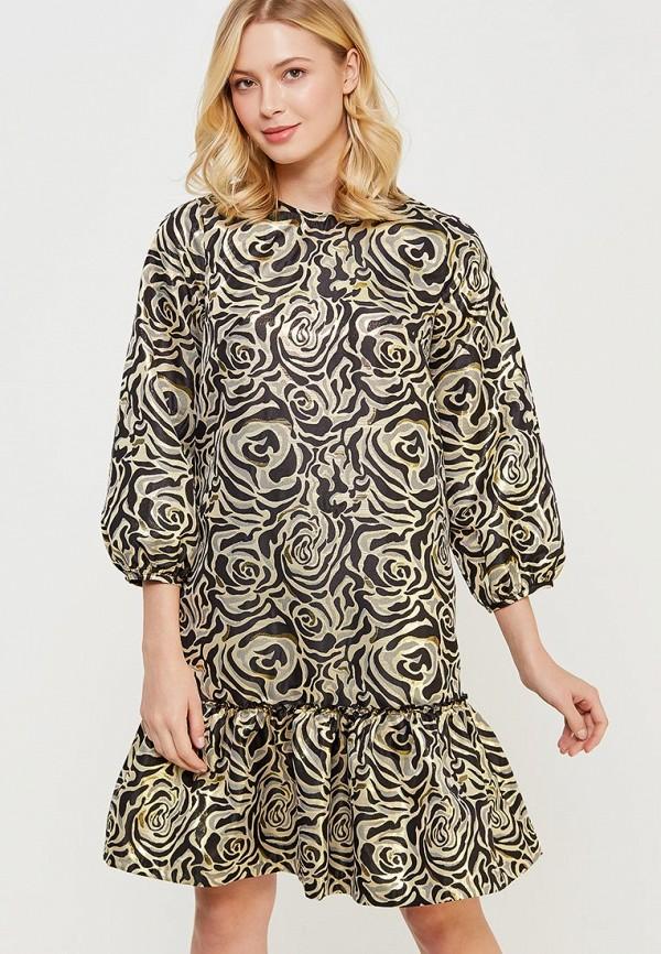 Платье MadaM T MadaM T MA422EWZWA80