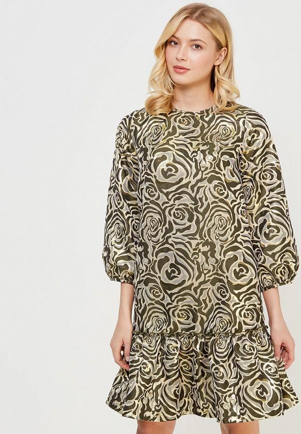 Платье MadaM T MadaM T MA422EWZWA81 платье madam t madam t mp002xw1h88f