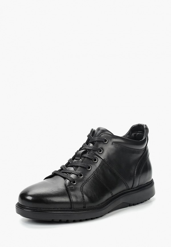 Ботинки Mascotte Mascotte MA702AMCJZJ2