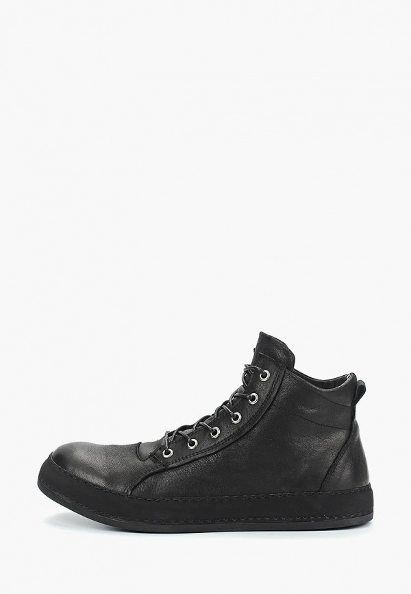 Ботинки Mascotte Mascotte MA702AMDRXC2 ботинки mascotte mascotte ma702awuug33