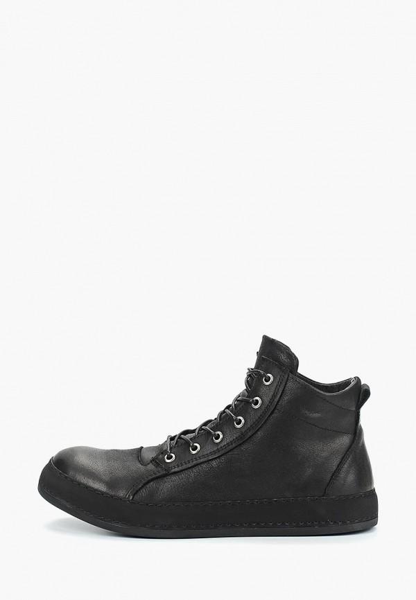 Ботинки Mascotte Mascotte MA702AMDRXC2 цены