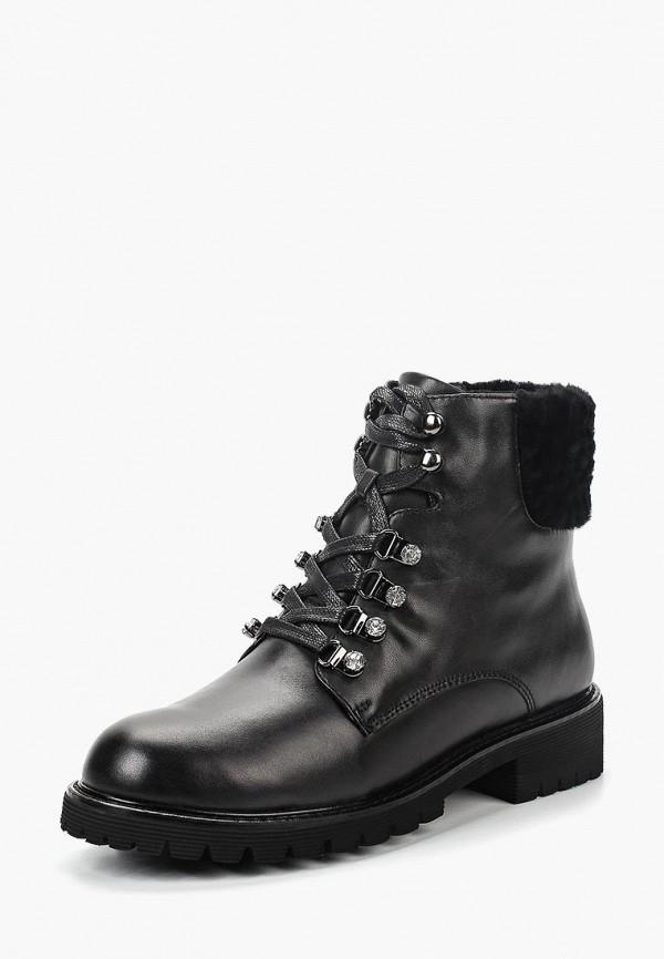 Ботинки Mascotte Mascotte MA702AWCJZM0 ботинки mascotte mascotte ma702awuug33